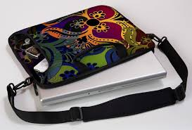 designer laptop bags beautiful laptop bags for of all coming more