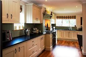 Shaker Kitchens Designs New Shaker Kitchen Design Ideas