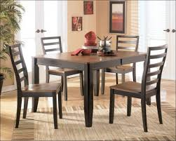 furniture awesome ashley rectangular dining table affordable