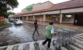 publix buys shopping centers in volusia flagler counties news