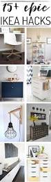 803 best ikea images on pinterest ikea ideas live and diy