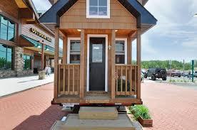 tiny house company mountaineer by tiny house building company tiny living
