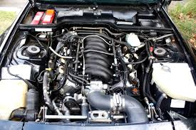 porsche 944 ls1 944 owners with ls1 swaps post in here page 12