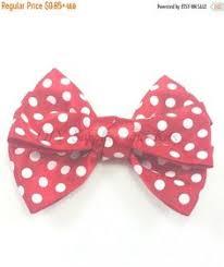 hair bow supplies small sequin bow sequin hair bows applique hair bow supplies