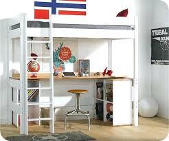lit mezzanine enfant avec bureau lit mezzanine enfant avec bureau lit mezzanine bureau bureaucracy ap