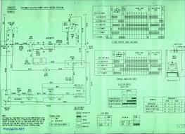 ge washer wiring diagram ge profile washer wiring diagram u2022 indy500 co