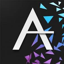 atom launcher apk atom launcher apk free android apps apk