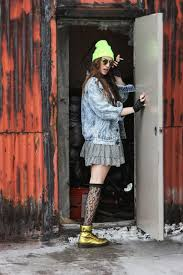 fresh and precious teenage wasteland 90 u0027s street style in bronx