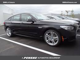 2014 Fusion Sport 2017 New Bmw 5 Series 535i Gran Turismo At Bmw Of Ontario Serving