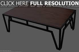 coffee table delectable pi coffee table round metal blu dot