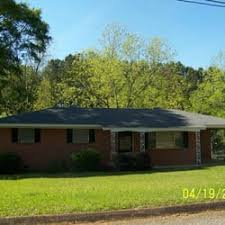 house of troy floor ls mary shirley realty real estate agents 1305 s brundidge st troy