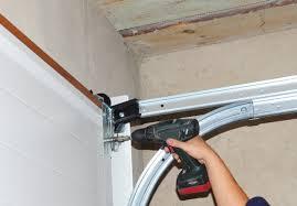 Overhead Door Coupon by 75 Off Any Repair Honest Overhead Door In New Caney Garage Doors