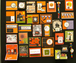 halloween greeting cards messages card halloween cards and