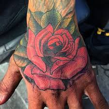 red loon tattoo u0026 piercing instagram photos and videos