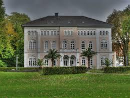Westfalentherme Bad Lippspringe Firmen In Bad Lippspringe