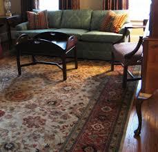 living room area rugs distressed leather sofa living room beach