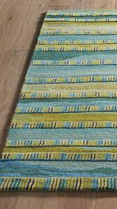 Striped Indoor Outdoor Rugs by 452 Best Rugs And Doormats Images On Pinterest Area Rugs Indoor