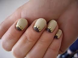 cool easy nail designs for short nails nail art expert