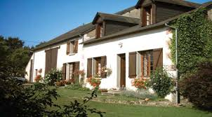 chambre d hotes argenton sur creuse bed and breakfast near argenton sur creuse benoit du sault