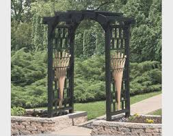 diy arbor trellis luxury home design creative at furniture design