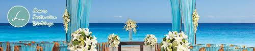 destination weddings destination wedding planners legacy destination weddings