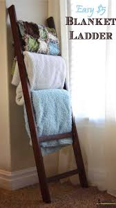 Pottery Barn Throw Best 25 Diy Blankets Ideas Only On Pinterest Arm Knitting