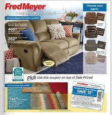 Fred Meyer Patio Furniture Sale Fred Meyer Sofa Review Centerfieldbar Com