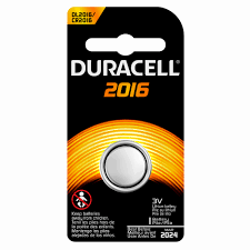 nissan altima key battery dead ks0001 duracell 2016 lithium battery 1 count
