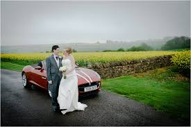Kingscote Barn Reviews Kingscote Barn Tetbury Wedding Venues Gloucestershire