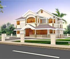 house desing amazing d house designer delightful decoration d house design b