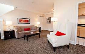 tri level home kitchen design atlanta hotel suites artmore hotel midtown atl