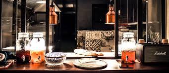 coté cuisine reims côté cuisine le bistrot jeanot