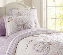 Pottery Barn Bedding Gabrielle Quilt Pottery Barn Kids