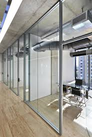 100 interior partition wall glass partition walls a cutting