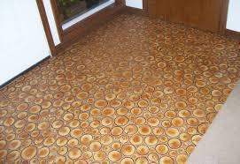 log floor lovely log floor building