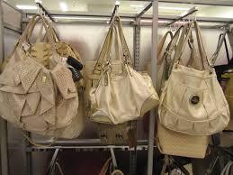 spade handbags tj maxx best handbags