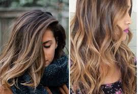 bronde hair 2015 e o bronde hair