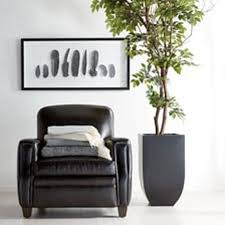 living room trees shop decorative trees and flowers floral décor ethan allen