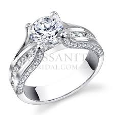 engagement rings utah moissanitebridal excellent prices collection exclusive