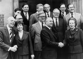 Members Of British Cabinet 335 Best Margaret Thatcher Images On Pinterest Margaret Thatcher