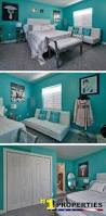 50s Style Bedroom Ideas Best 25 Audrey Hepburn Bedroom Ideas On Pinterest Audrey