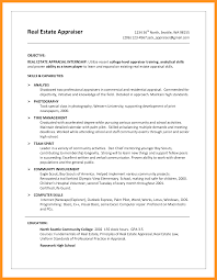 Eagle Scout Resume 5 Auto Appraiser Resume Sample Scholarship Letter