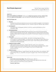 5 auto appraiser resume sample scholarship letter