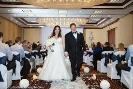 Creative Carpet Mokena Chicago Wedding Venues Reviews For 564 Venues