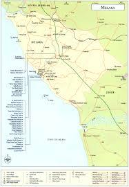 lexus malaysia melaka maps map melaka