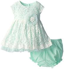 19 best hop dresses images on baby baby