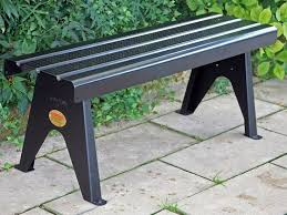 Bench Prices 69 Best Street Bench Images On Pinterest Street Furniture Urban