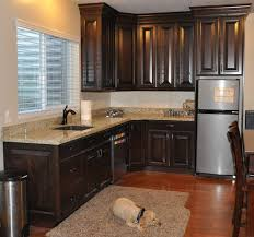 Black Walnut Kitchen Cabinets The Value Of The Walnut Kitchen Cabinets Kitchens Designs Ideas