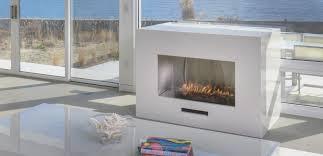 fireplace convert fireplace to gas convert gas fireplace to