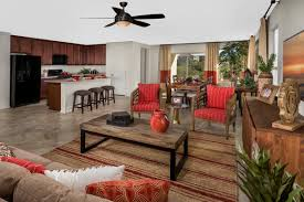 new homes for sale in vail az santa rita ranch community by kb home